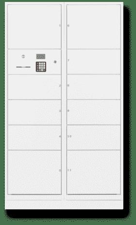 オンラインタイプ(コンピュータ制御式)